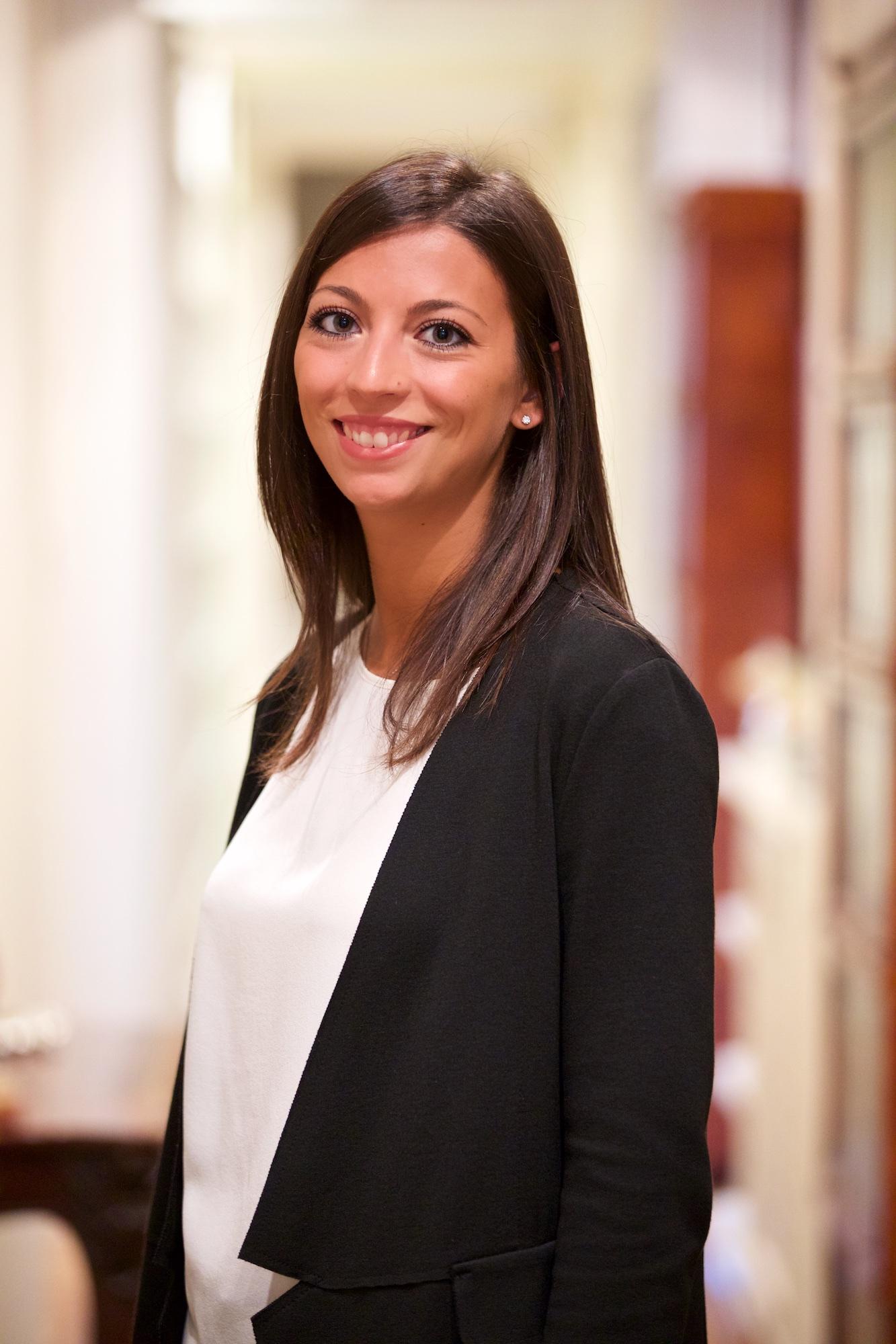 Laura Gagnoni Schippisi
