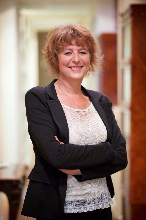 Viviana Agazzi