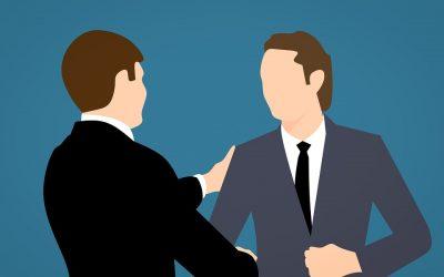 Garante Privacy: linee guida sul trattamento dei dati personali nell'ambito del rapporto di lavoro