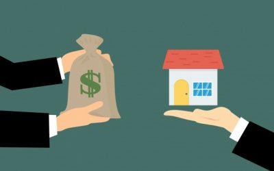 Riforma della crisi di impresa: sorte dei contratti preliminari di vendita immobiliare in caso di fallimento