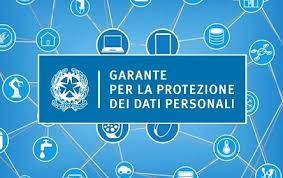 Privacy: definiti i termini e la durata dei procedimenti presso il Garante per la protezione dei dati personali