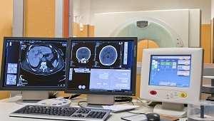 Sanità, no del Garante Privacy all'utilizzo illecito dei dati degli accertamenti medici