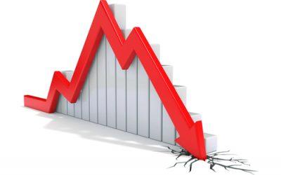 Decreto correttivo del Codice della Crisi di Impresa e dell'Insolvenza