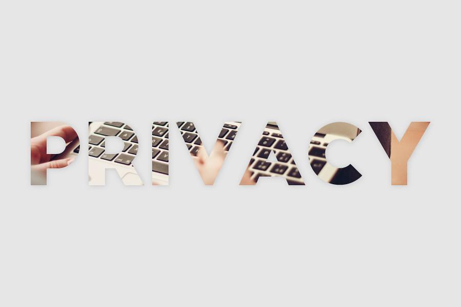 Sanità, fatturazione elettronica, whistleblowing e Food Delivery: il Garante Privacy rende noti gli ambiti su cui focalizzerà la propria attività ispettiva nel 1^ semestre del 2020