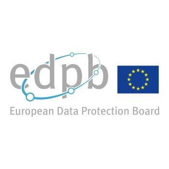 L'EDPB ha adottato le nuove Linee Guida 3/2019 sul trattamento dei dati personali attraverso dispositivi video