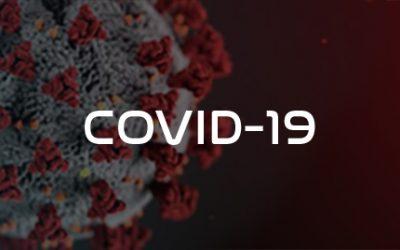 Emergenza Coronavirus: quali conseguenze sui rapporti commerciali?