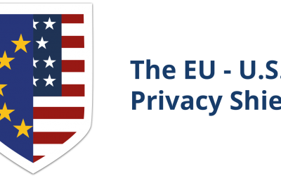 Privacy: la Corte di Giustizia dell'UE dichiara l'invalidità del Privacy Shield nell'ambito della sentenza sul caso Schrems II
